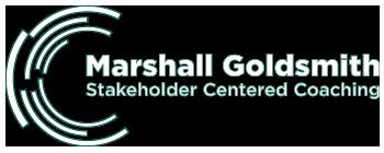 MGSCC Logo